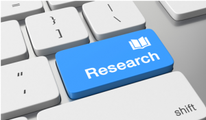 Research for Man and Van Service online