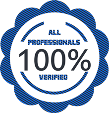 All Professionl Verified